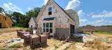 483 Charleston Cove - Photo 3