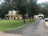 4330 Southern Manor Drive - Photo 2