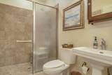 5285 Sportsman Drive - Photo 30