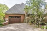 5285 Sportsman Drive - Photo 37