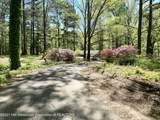 1380 Jo Ann Drive - Photo 10