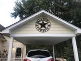 4330 Southern Manor Drive - Photo 4