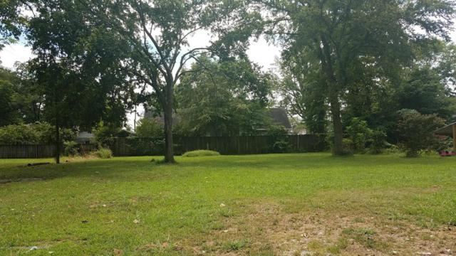 1070 Academy, Tunica, MS 38676 (MLS #311361) :: The Home Gurus, PLLC of Keller Williams Realty