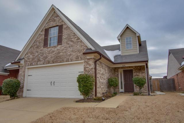 5624 Casey Lane, Southaven, MS 38671 (#314334) :: Eagle Lane Realty