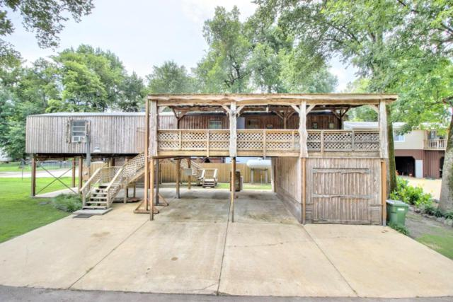 1090 N Road, Tunica, MS 38676 (MLS #317350) :: Signature Realty