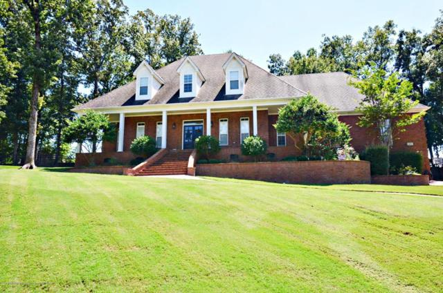 4085 Squire Cove, Southaven, MS 38672 (MLS #318289) :: Signature Realty