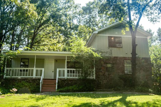226 Camille Street, Sardis, MS 38666 (#318302) :: Berkshire Hathaway HomeServices Taliesyn Realty