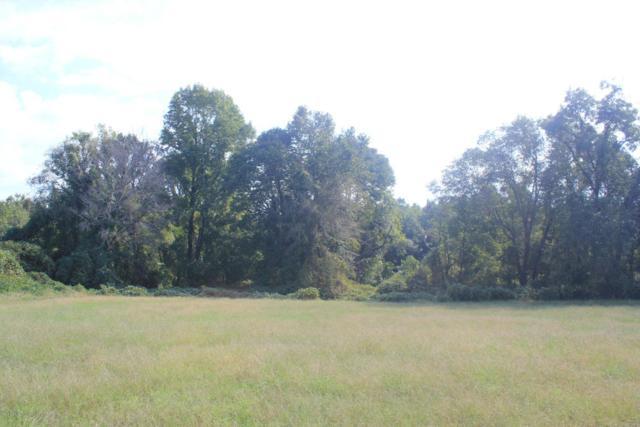 0 E Highway 4, Holly Springs, MS 38635 (MLS #319420) :: The Home Gurus, PLLC of Keller Williams Realty