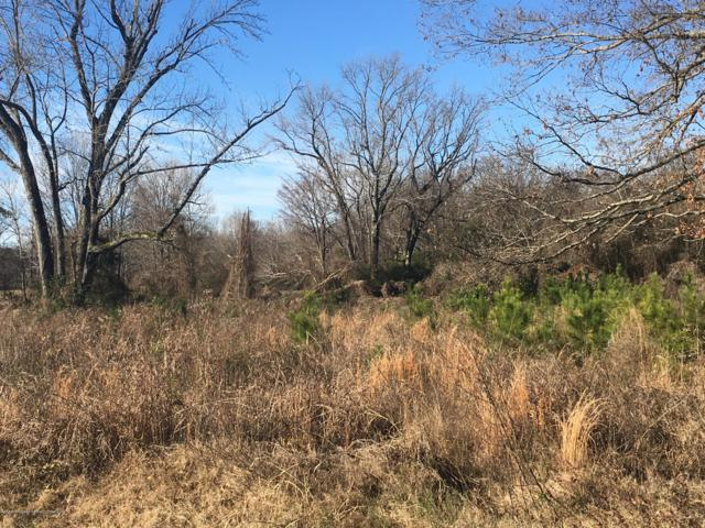 0 Hwy 305, Coldwater, MS 38618 (MLS #320454) :: Signature Realty