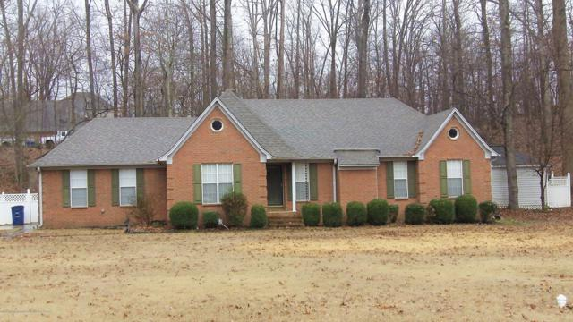 9985 April Springs Drive, Olive Branch, MS 38654 (MLS #320681) :: Signature Realty