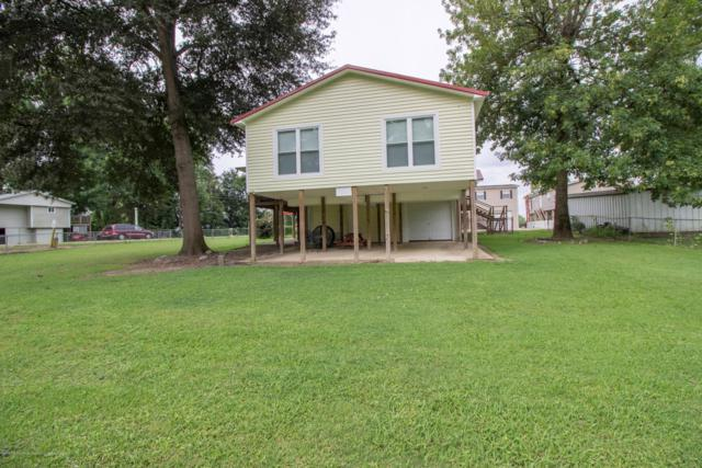 1014 Bee Tree Trail, Tunica, MS 38676 (MLS #320708) :: Signature Realty