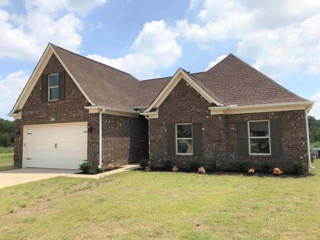 5682 Port Stacy Drive, Horn Lake, MS 38637 (#321293) :: JASCO Realtors®