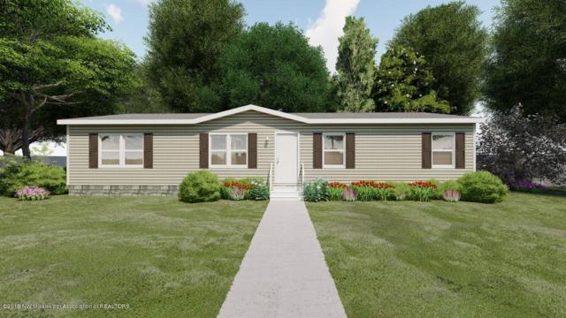 2 Highway 178, Holly Springs, MS 38635 (MLS #321603) :: Gowen Property Group | Keller Williams Realty