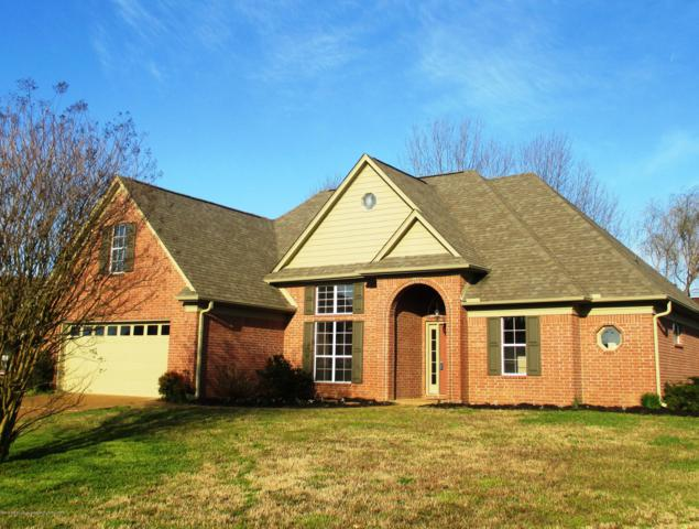 6241 Oxbourne Cove, Olive Branch, MS 38654 (MLS #321724) :: Signature Realty