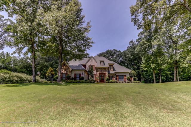 369 Surrey Loop, Barton, MS 38611 (MLS #322279) :: Gowen Property Group | Keller Williams Realty