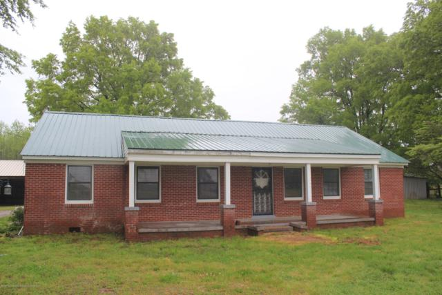 14783 Highway 72, Ashland, MS 38603 (MLS #322357) :: Gowen Property Group | Keller Williams Realty