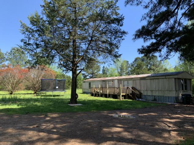 461 Victoria Road, Byhalia, MS 38611 (MLS #322365) :: Gowen Property Group | Keller Williams Realty