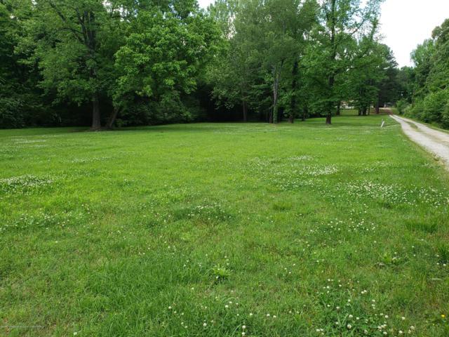 5 Bell Road, Byhalia, MS 38611 (MLS #322784) :: Gowen Property Group | Keller Williams Realty