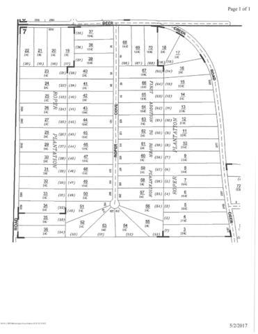 68 Dry Field Road, Byhalia, MS 38611 (MLS #323211) :: Gowen Property Group | Keller Williams Realty