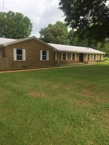 90 Poe Cove, Senatobia, MS 38668 (MLS #323311) :: Signature Realty