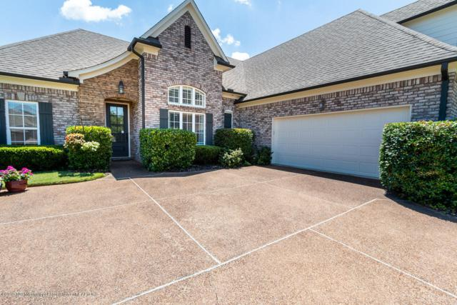 3384 Mountain Ash Drive, Southaven, MS 38672 (MLS #323432) :: Signature Realty