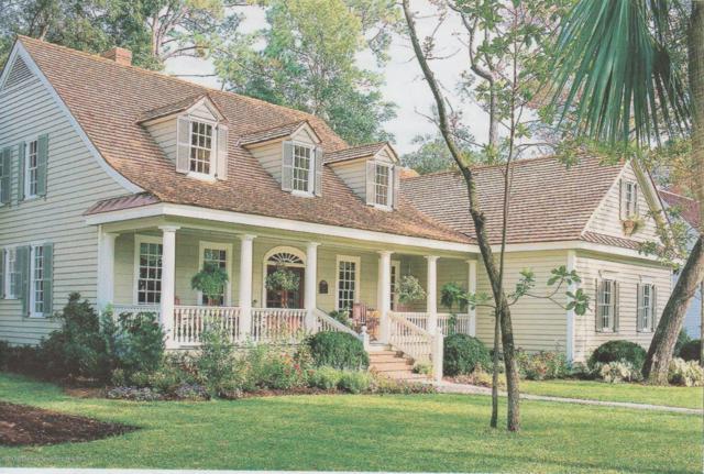 7157 Old Hwy 301, Lake Cormorant, MS 38641 (MLS #323627) :: Gowen Property Group | Keller Williams Realty
