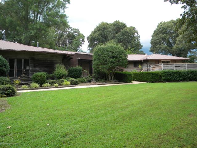 1679 Ms-7, Lamar, MS 38642 (MLS #324387) :: Gowen Property Group | Keller Williams Realty
