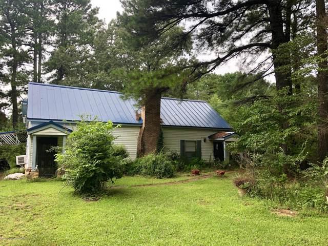 42 Troy Drive, Byhalia, MS 38611 (MLS #324460) :: Gowen Property Group | Keller Williams Realty