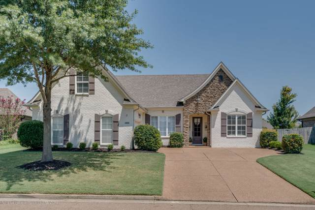 2898 Ainsworth Lane, Southaven, MS 38672 (MLS #324568) :: Gowen Property Group | Keller Williams Realty