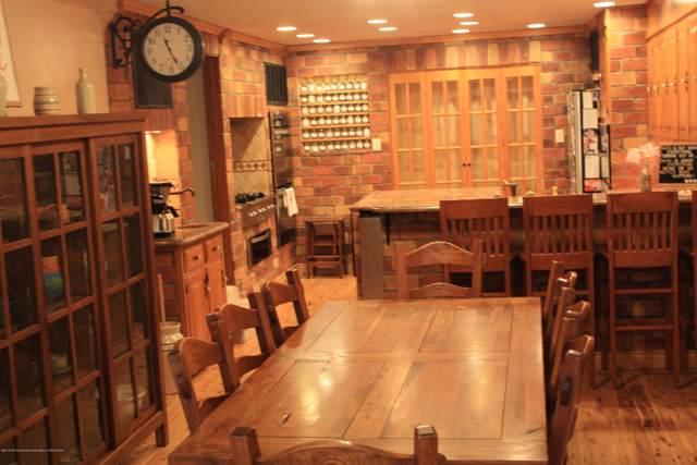449 Strickland Road, Byhalia, MS 38611 (MLS #324605) :: Gowen Property Group | Keller Williams Realty
