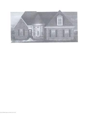 5237 Watson Place Lane, Nesbit, MS 38651 (MLS #324633) :: Signature Realty