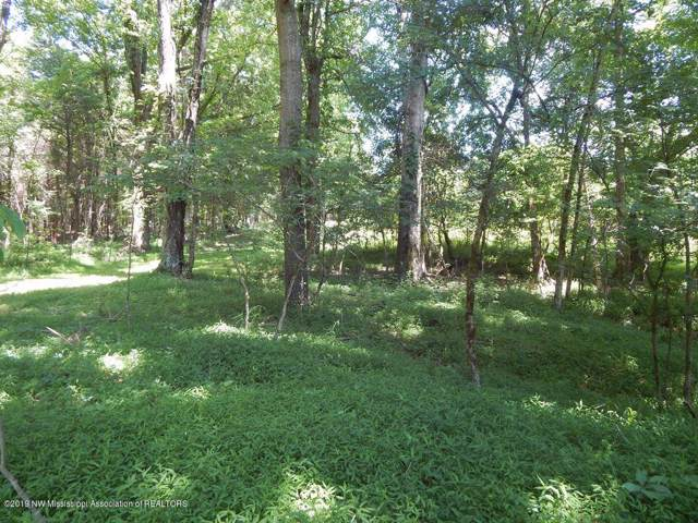 80 Adams Rd., Sardis, MS 38666 (MLS #324892) :: Signature Realty