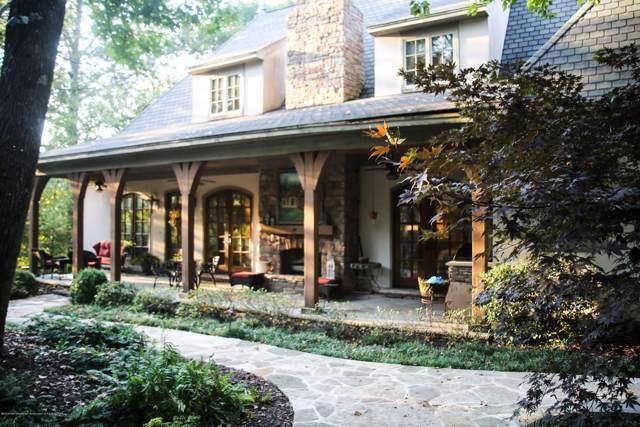 930 Memphis Street, Hernando, MS 38632 (MLS #325208) :: Gowen Property Group | Keller Williams Realty