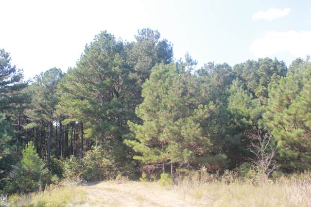 128 Gadd Road, Hickory Flat, MS 38633 (MLS #325494) :: Gowen Property Group | Keller Williams Realty