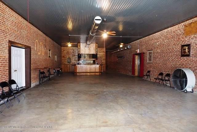 109 & 111 Main Street, Sardis, MS 38666 (MLS #325705) :: Gowen Property Group | Keller Williams Realty