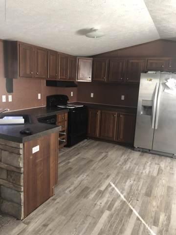 13505 Taylor Mills Road, Byhalia, MS 38611 (MLS #326097) :: Gowen Property Group   Keller Williams Realty
