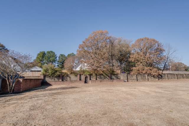 6097 W Fleur De Lis, Olive Branch, MS 38654 (MLS #326655) :: The Live Love Desoto Group