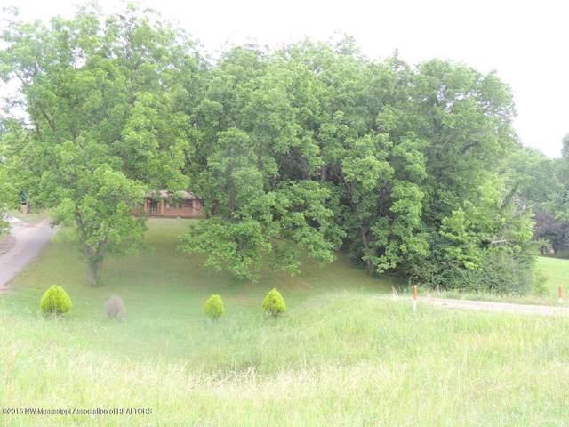 1628 S Highway 301, Lake Cormorant, MS 38641 (MLS #327435) :: Gowen Property Group | Keller Williams Realty