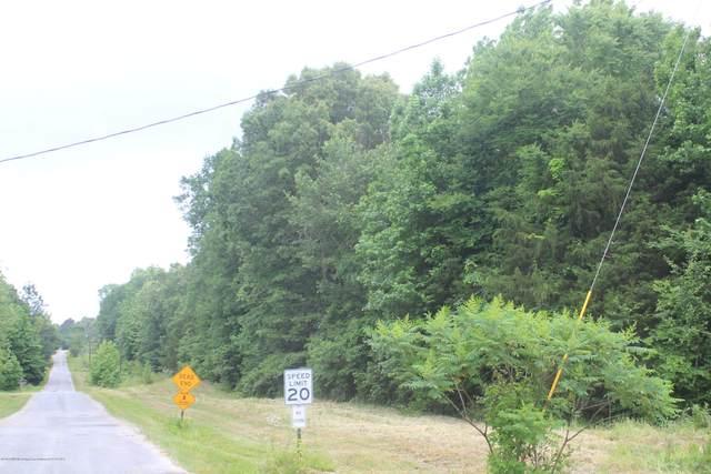 500 Rebecca Drive, Byhalia, MS 38611 (MLS #329489) :: Gowen Property Group | Keller Williams Realty
