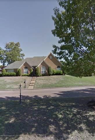 938 Cedar Grove Parkway, Hernando, MS 38632 (MLS #329662) :: Signature Realty