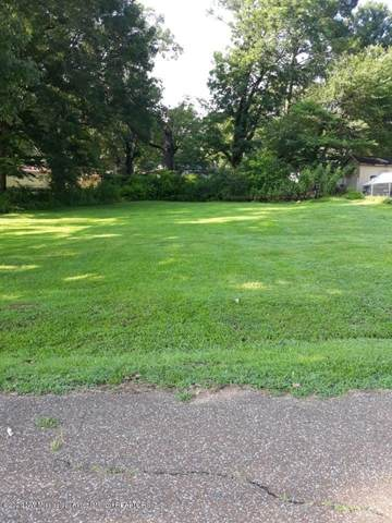 649 Short Street, Coldwater, MS 38618 (MLS #330174) :: The Live Love Desoto Group
