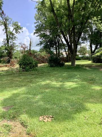 416 North Street, Coldwater, MS 38618 (MLS #330330) :: The Live Love Desoto Group