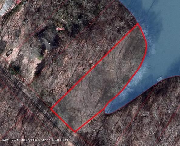 11186 Mingo Drive, Hernando, MS 38632 (MLS #330763) :: The Live Love Desoto Group