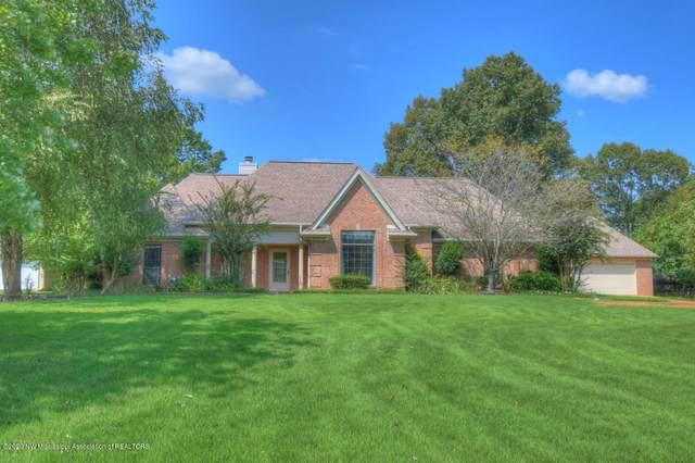 2070 Church Road, Horn Lake, MS 38637 (MLS #331452) :: The Home Gurus, Keller Williams Realty