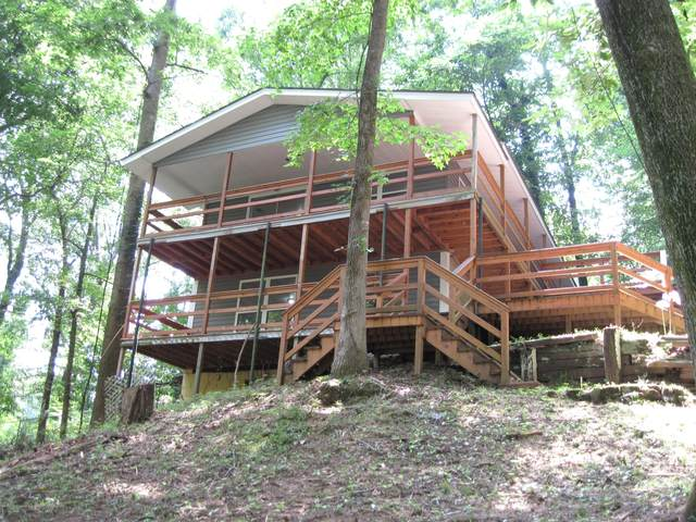 11618 Loch Katrine Cove, Hernando, MS 38632 (MLS #331534) :: The Live Love Desoto Group
