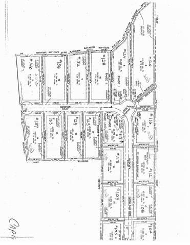 105 Capital Park Dr, Senatobia, MS 38668 (MLS #331765) :: The Live Love Desoto Group