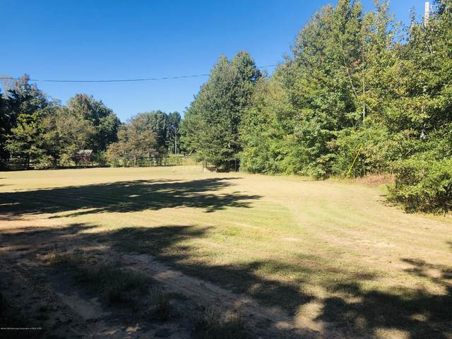1475 Lee Road, Byhalia, MS 38611 (MLS #331930) :: Gowen Property Group | Keller Williams Realty