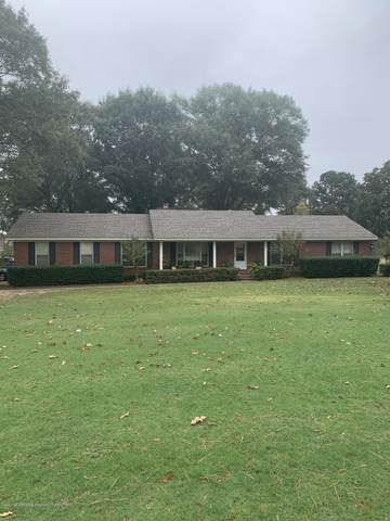 180 Parkway Street, Hernando, MS 38632 (MLS #332332) :: The Live Love Desoto Group