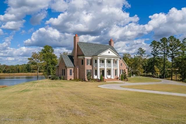 2606 Cyrene Drive, Hernando, MS 38632 (MLS #332339) :: Gowen Property Group   Keller Williams Realty