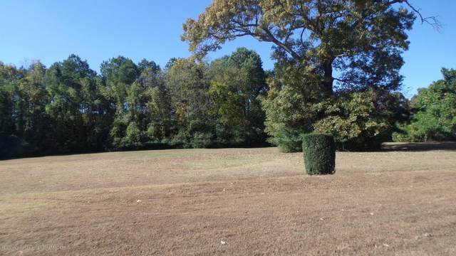 250 Owens Dr., Holly Springs, MS 38635 (MLS #332402) :: The Live Love Desoto Group
